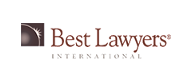 Best Lawyers international