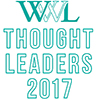WHO'S WHO LEGAL THOUGHT LEADERS 2017